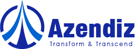 Azendiz Logo